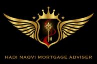 Hadi-Naqvi Mortgage Advisor
