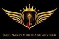 Hadi-Naqvi Mortgage Advisor